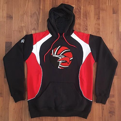 dara-basketball-hoodie-front