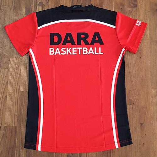dara-basketball-tee-back