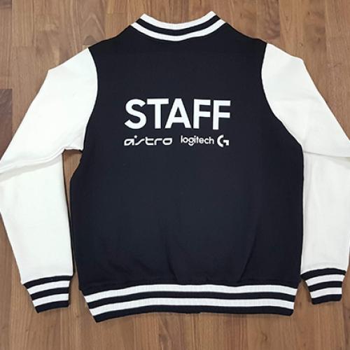 stock-varsity-jacket-back