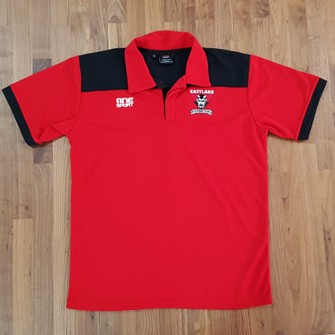eastlake-polo-front