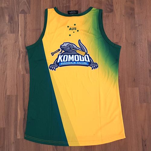 komodo-singlet-back