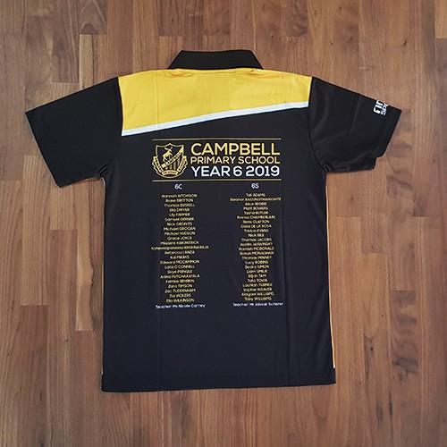 sl-campbellps polo