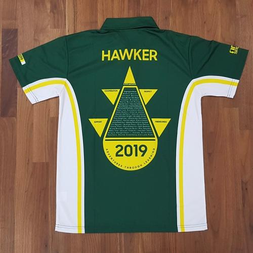 sl-hawkerps-back