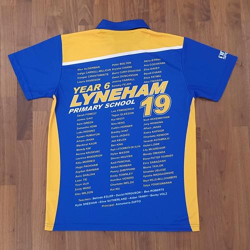 sl-lynehamps-back