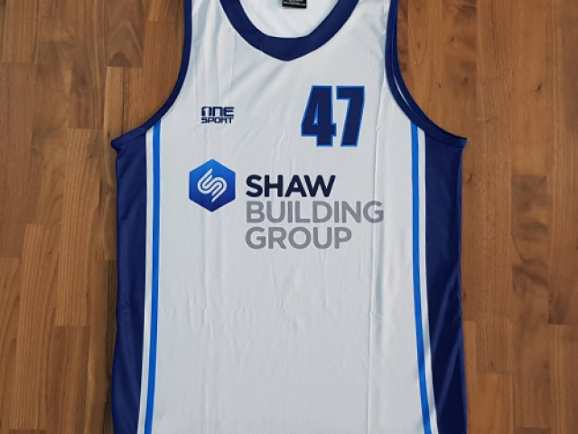 basketball-singlet-front