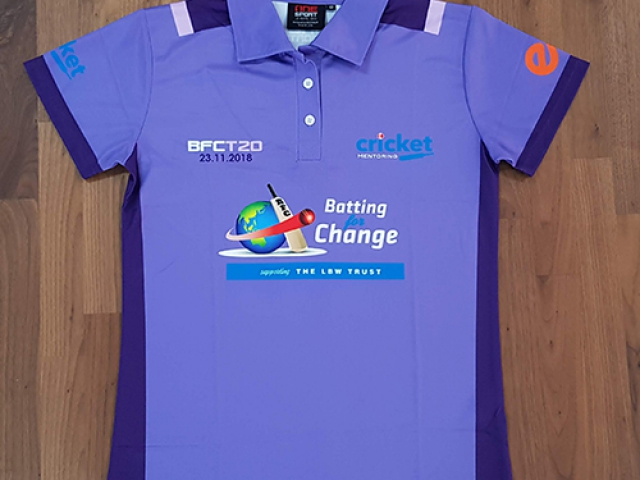 bfct20-cricket-purple-front