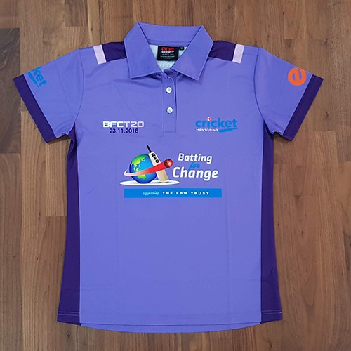 bfct20 cricket purple front - TEAMWEAR CRICKET