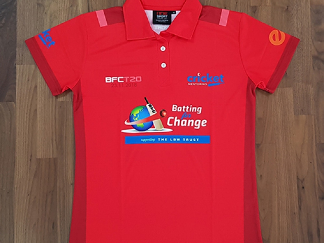 bfct20-cricket-red-front