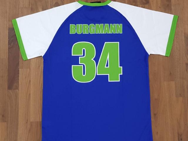 burgmann-tee-back