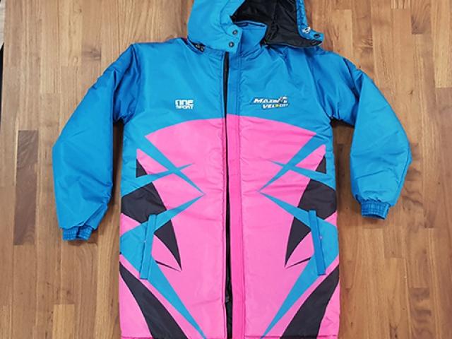 maximum-velocity-jacket-front