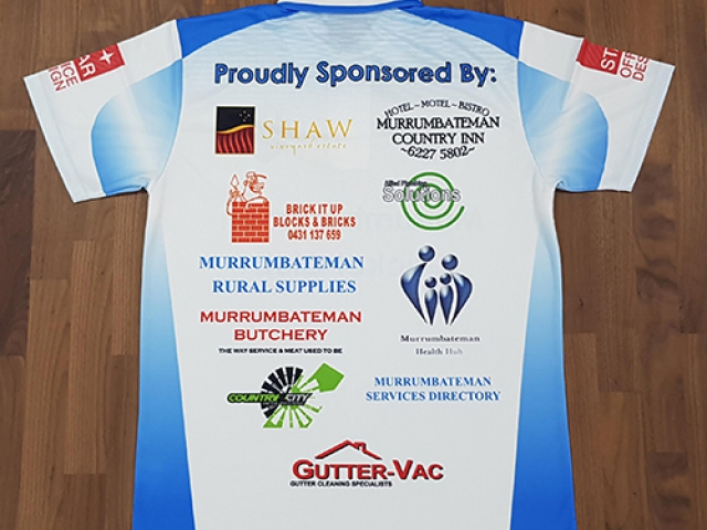 murrumbateman-cricket-polo-back2