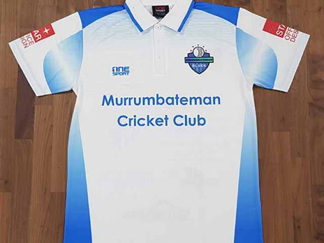 murrumbateman-cricket-polo-front2