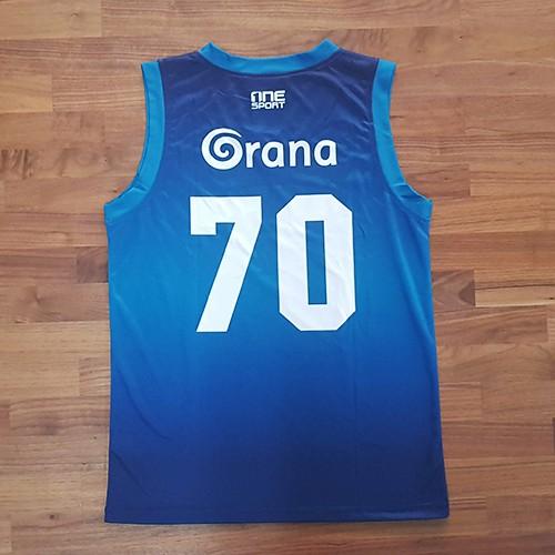 orana-basketball-back