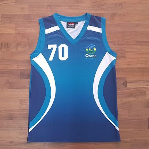 orana-basketball-front