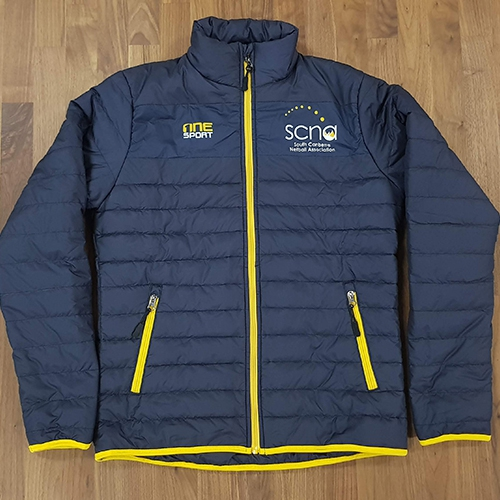 scna-puffer-jacket-front