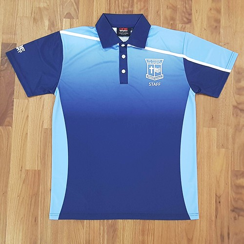 stthomas-staff-polo-front