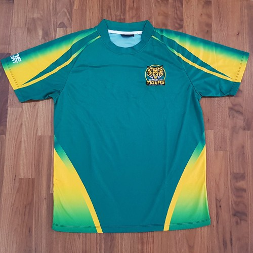 wingello cricket front - TEAMWEAR CRICKET