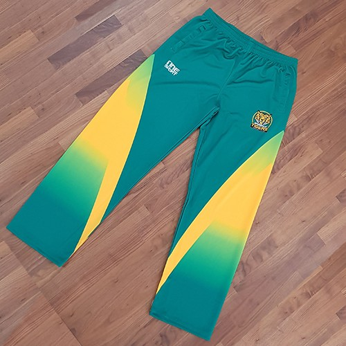 wingello cricket pant - TEAMWEAR CRICKET