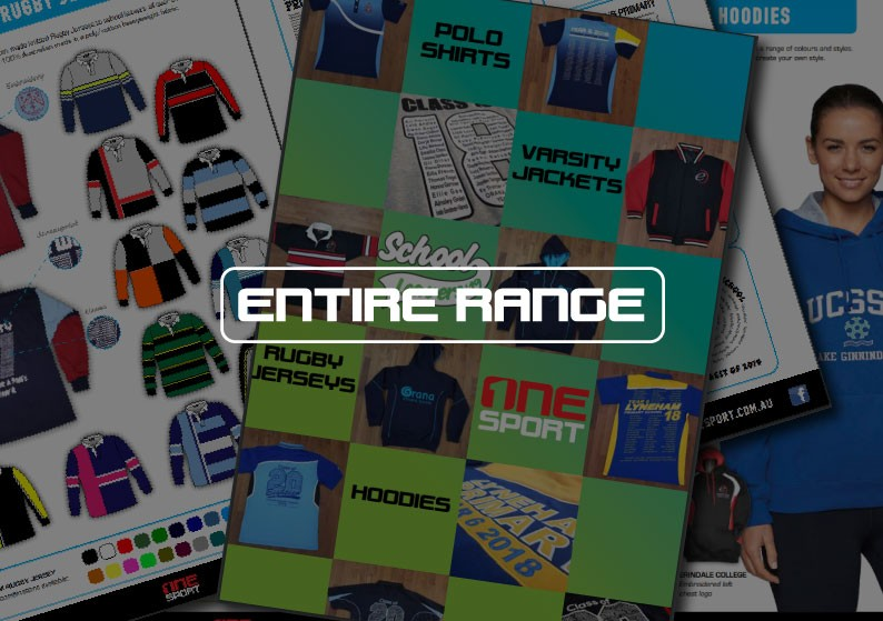 SL catalogue2 - Biz Collection Charger Softshell Jackets