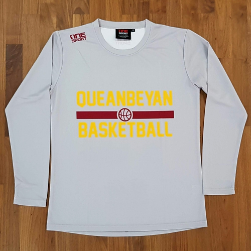 Yowies-basketball-_lstee-front