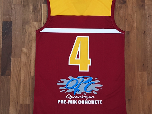 Yowies-basketball-singlet-back