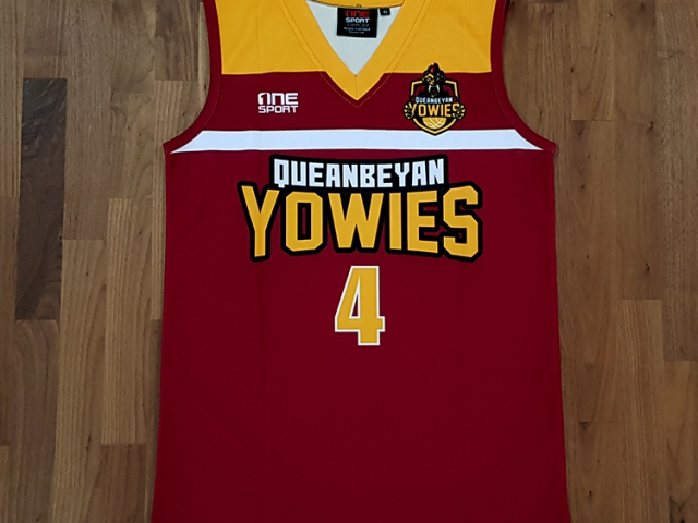 Yowies-basketball-singlet_front