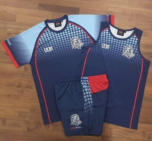 adfa-rugby-club-set
