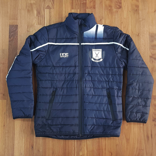 central_hockey_jacket_front