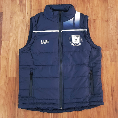 central_hockey_vest_front