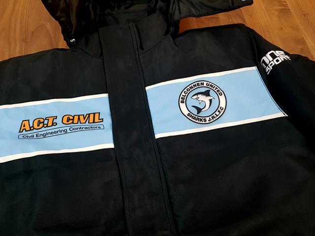 closeup-parka-jacket