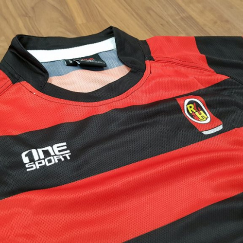 closeup-rugby-jersey