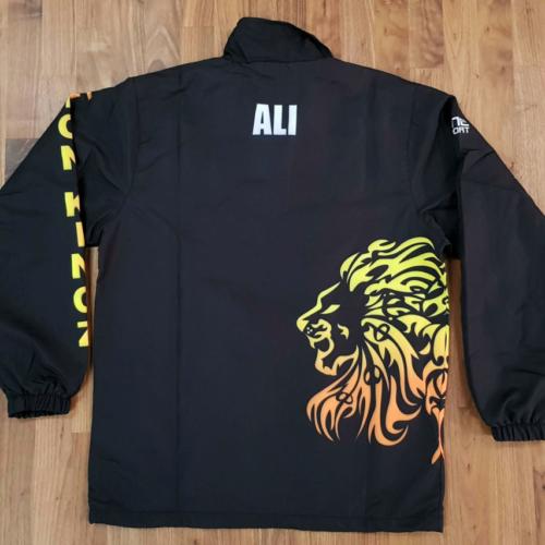 lionkings_trackjacket_back
