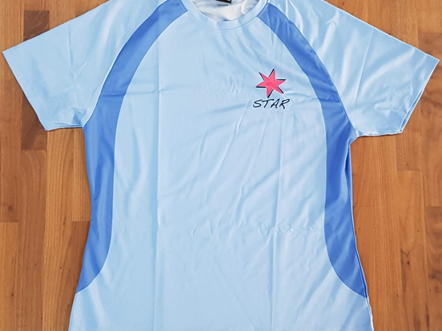 lyneham-high-sports-tee-star-front
