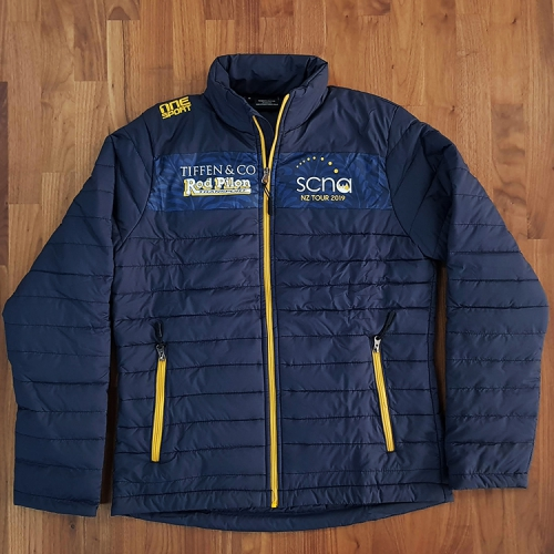 puffer-scna-front