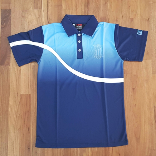 sl-ainslie-polo-front