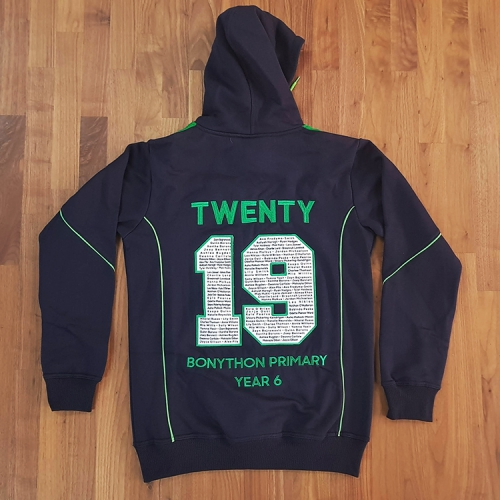 sl-bonython-hoodie-back