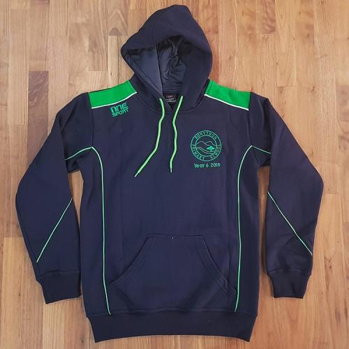 sl-bonython-hoodie-front