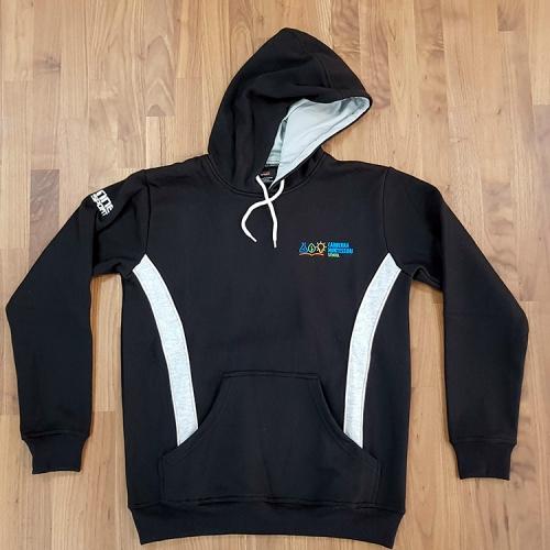 sl-canberra-montessori-hoodie-front