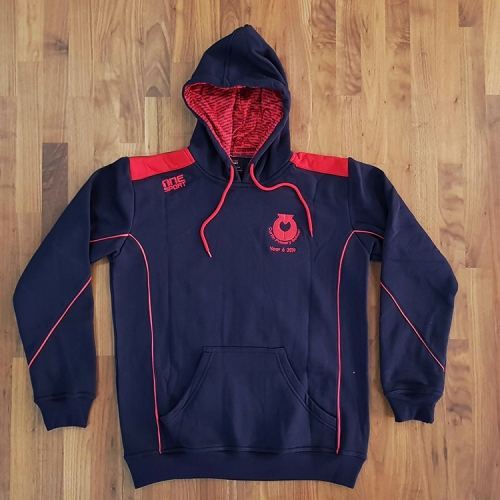 sl-curtin-hoodie-front