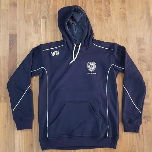 sl-melrose-hoodie-front