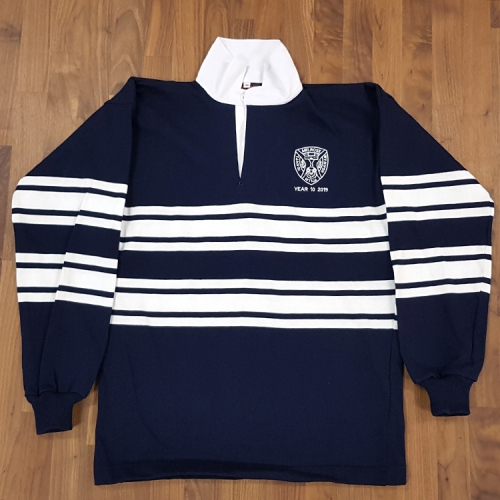 sl-rugby-jersey-melrose-front
