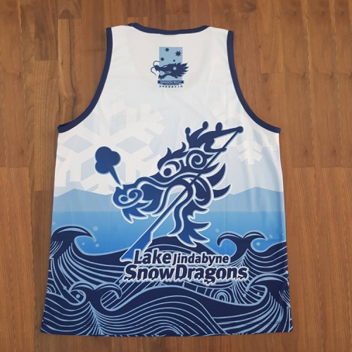 snow-dragons-singlet-back