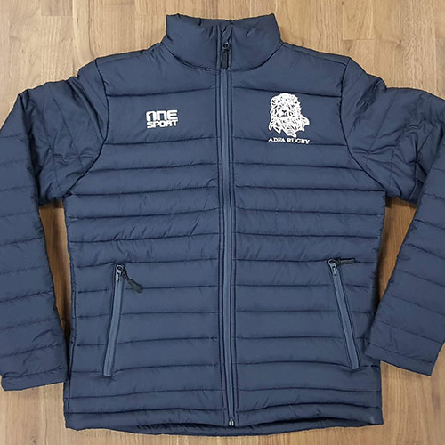 adfa_rugby_puffer_jacket_front
