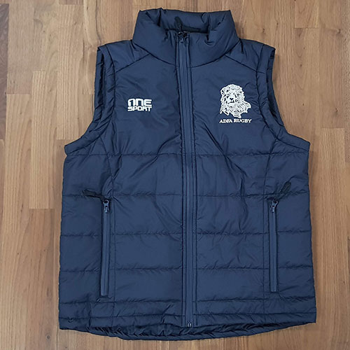 adfa_rugby_puffer_vest_front