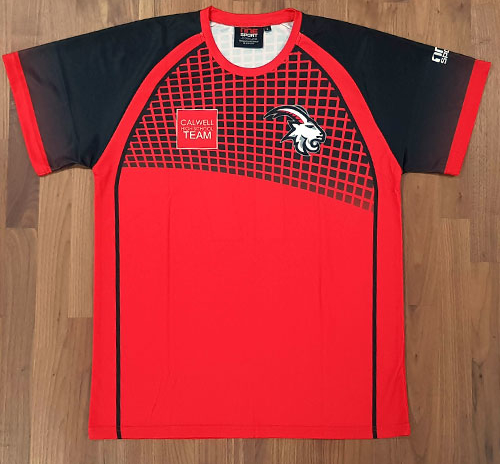 calwell_goat_tee_front