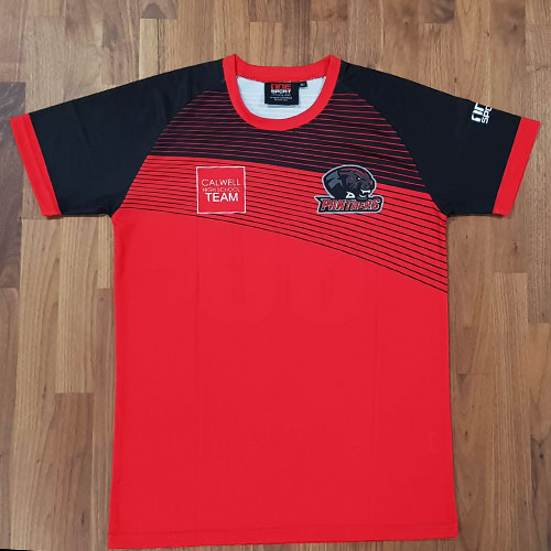 calwell_panthers_tee_front