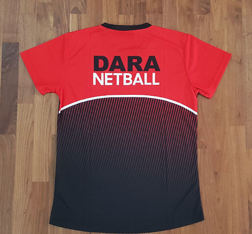 dara_netball_tee_back