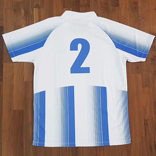 john23_soccer_tee_back