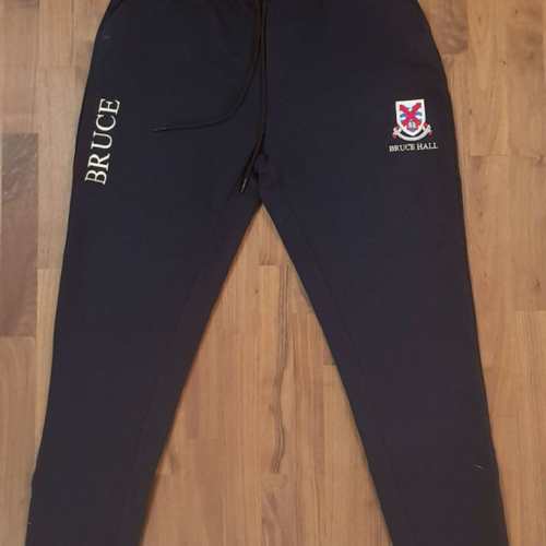 bruce_trackpant_front