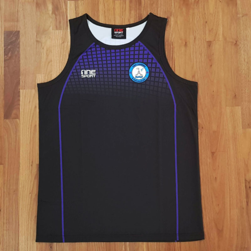 canberra_tax_singlet_front